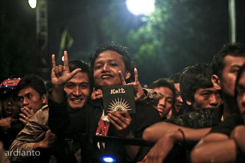 rock-in-koil-concert
