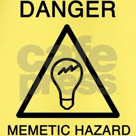 memetic_hazard_tshirt