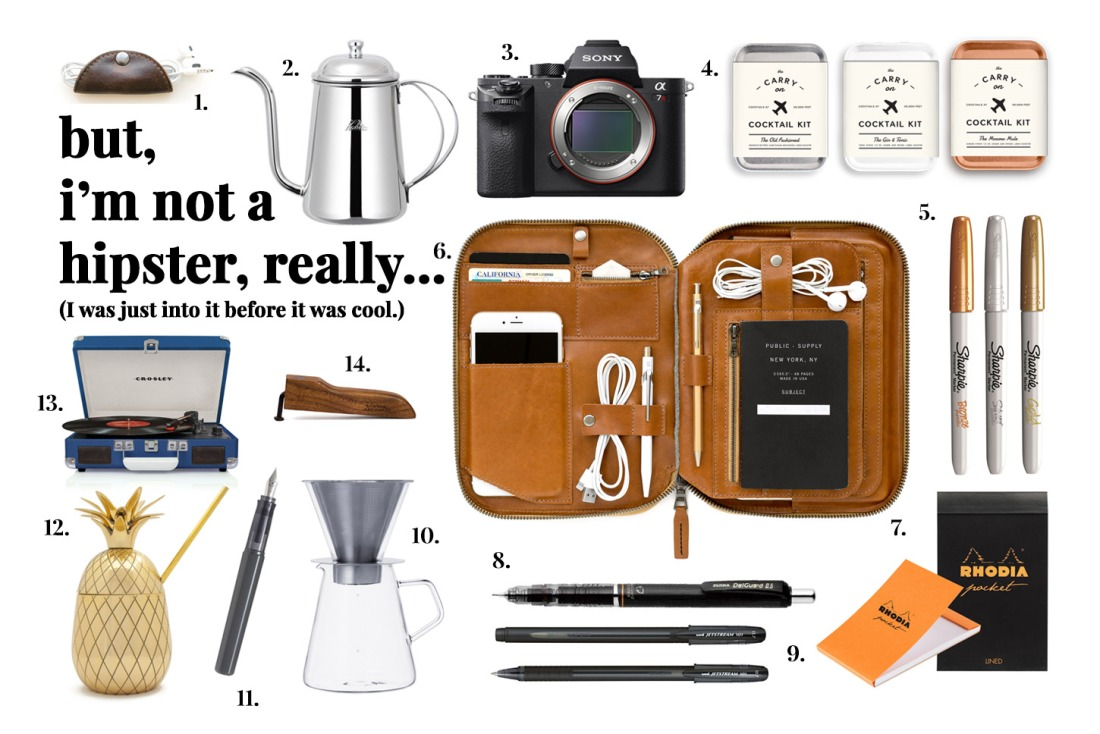 hipster-guide1
