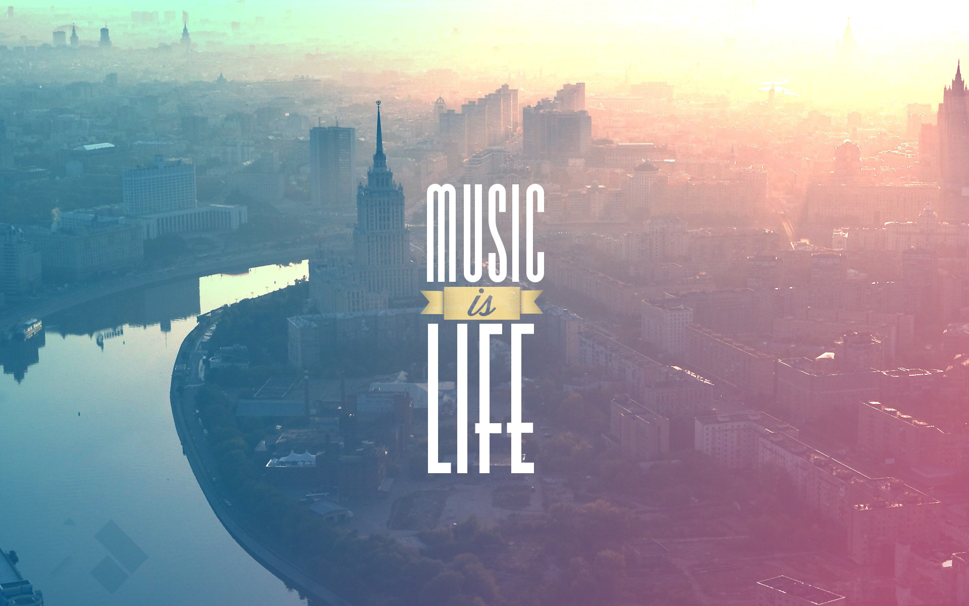 Musik  Apple DE
