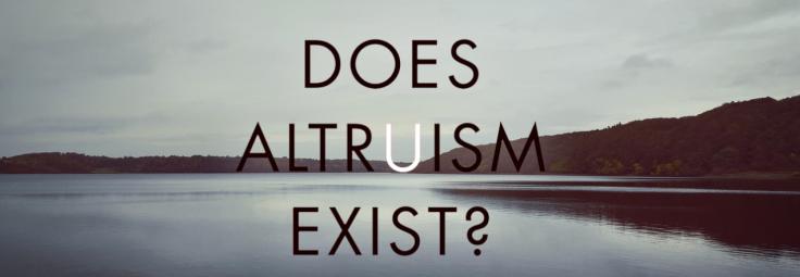 altruism-1272x442